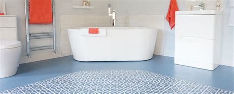 blue bathroom tiles ideas blue vinyl flooring tiles harvey