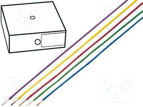 h07v k 1 5mm2 helukabel h07v k linka cu 1 5mm2 szary pvc 470 750v klasa5 29135 opinie i ceny na ceneo pl