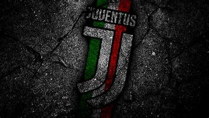 Juventus Wallpapers Soccer Juve Football Desktop Asphalt