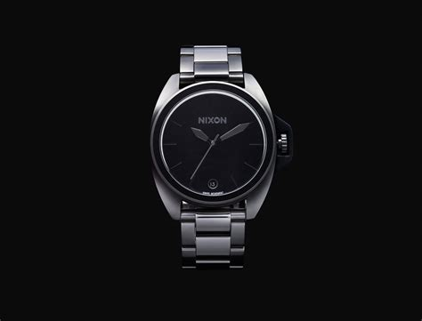 nixon watches hd wallpaper background image
