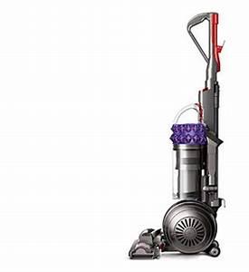Acheter Un Aspirateur : acheter un aspirateur dyson en ligne choisir un mod le ~ Premium-room.com Idées de Décoration