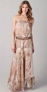 Was Ist Boho Style : fashion bohemian style dresses ~ Orissabook.com Haus und Dekorationen
