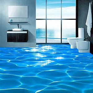 Online Get Cheap Wall Coverings Bathroom -Aliexpress com