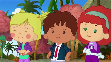 chloes closet pre school musical full episode youtube