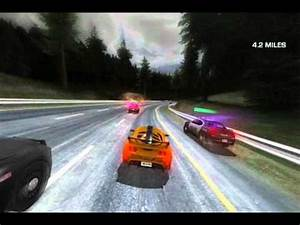 Need For Speed Wii : need for speed the run wii gameplay episode 3 youtube ~ Jslefanu.com Haus und Dekorationen