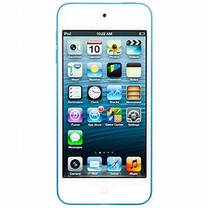 Cleveland iPhone Repair Cleveland Ipod Repair Experts