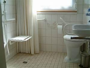 Kosten Für Badezimmer : badezimmer umbau kosten inspiration f r die gestaltung der besten r ume ~ Sanjose-hotels-ca.com Haus und Dekorationen