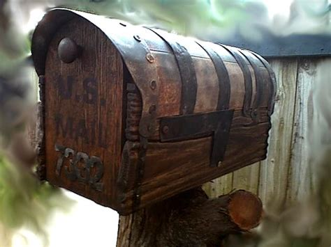 Country Style Rustic Mailbox With Metal Forging Diy Desk Wall Unit Bandana Bib No Sew Cute Christmas Nail Designs Emergency Food Supplies Outdoor Light Show Electronic Drum Kit Arduino Body Scrub For Sensitive Skin Ribbon Wreath Instructions
