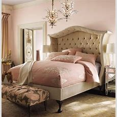 Elegant Big Girl Bedroom  Better Home And Garden Pinterest