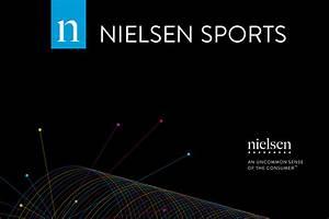 Nielsen announces new division unit to measure e-sports ...