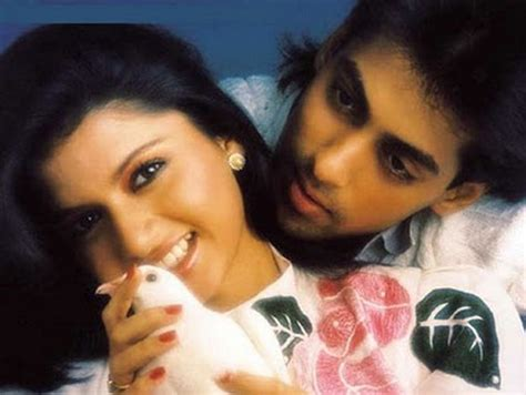 bollywoods  loved romantic films photo