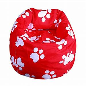 Top, Selling, Adult, Lazy, Bean, Bag, Chair, Removable, Washable, Bean, Bag, Beanbag, Seat, Living, Room