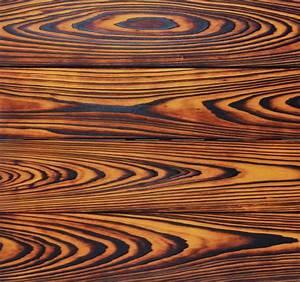 Shou Sugi Ban : best 25 charred wood ideas on pinterest ~ Zukunftsfamilie.com Idées de Décoration