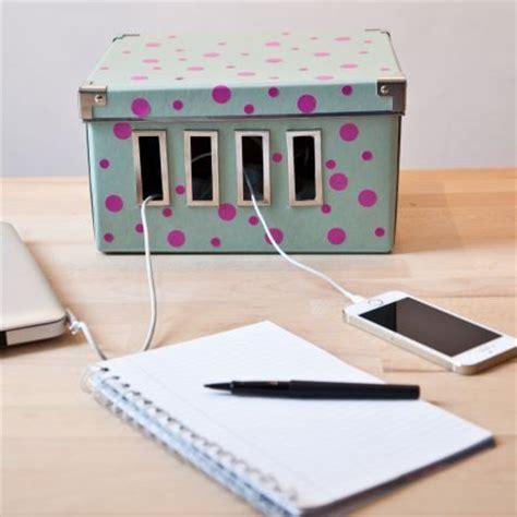 cache cable pour bureau les 17 meilleures idées de la catégorie cacher les câbles