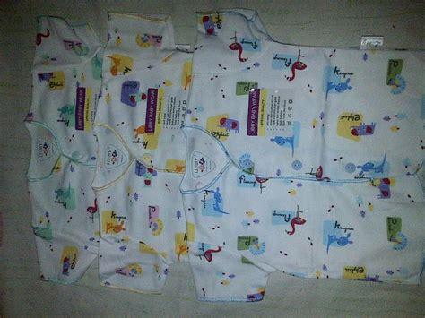 Bb Janin 36 Minggu Jual Baju Bayi Merk Libby Dan Velvet Bahan Aman Untuk Bayi