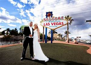 wedding packages in las vegas With las vegas honeymoon package