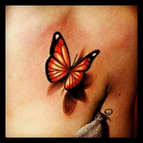 tattoo  butterfly tattoo tattospiration
