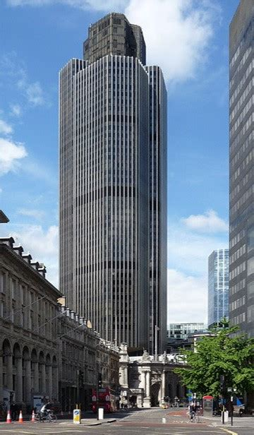 john  hunt limited move offices  tower