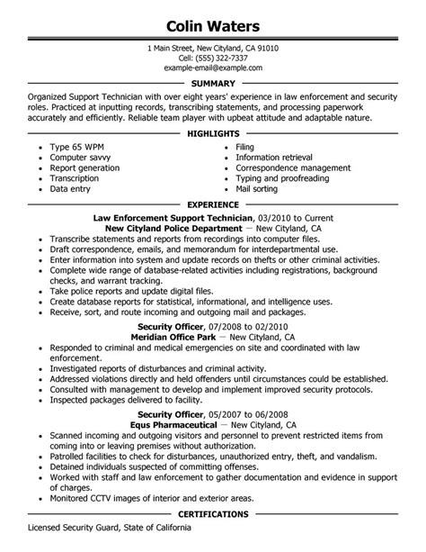Cosmetologist Resume Templates Sles by Cosmetology Resume Best Template Collection