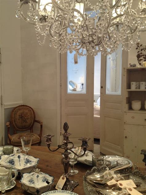 shabby chic soho 53 best images about shabby chic on pinterest shabby chic amelie and savior