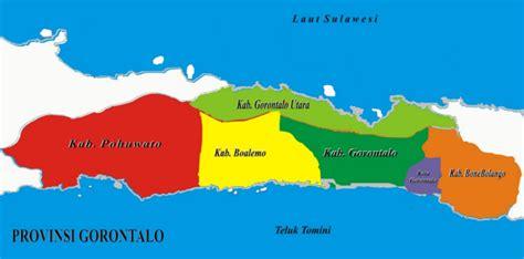 provinsi gorontalo kronik  kecemasan goposid