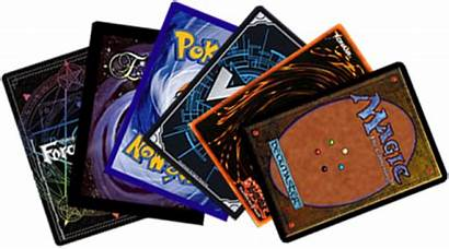 Trading Card Games Epicstream