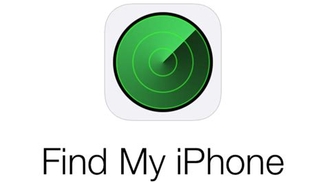 found my iphone find my iphone login mirchitech