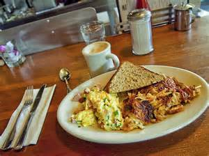 coastal kitchen seattle best breakfast restaurants in america for pancakes eggs 2282