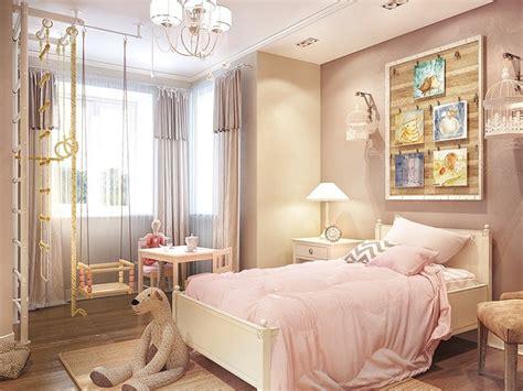 Trova una vasta selezione di camere da letto antico armadio a prezzi vantaggiosi su ebay. Camerette per ragazze moderne: tante idee originali per ...