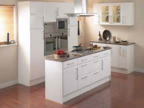 kitchen cabinet ideas photos ideas white cool kitchen cabinet ideas white kitchen cabinet ideas cabinet layout update