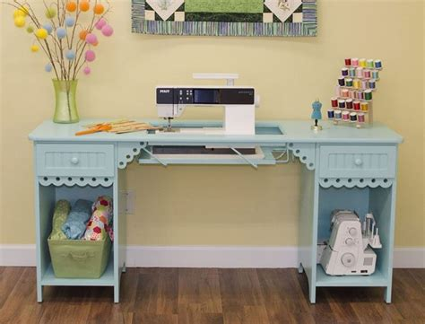 moving kitchen cabinets top 10 best sewing cabinet in 2018 1009