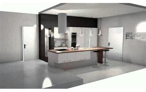 cuisine pascher meuble cuisine pas cher