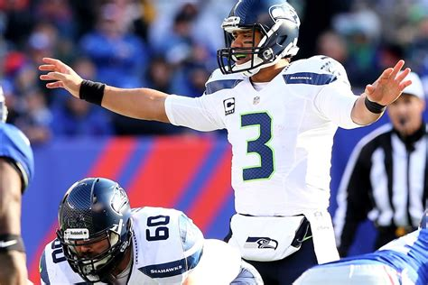 nfl playoffs picture seahawks magic number   field