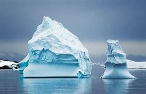 Arctic  Sea  Iceberg Wallpapers Hd    Desktop And Mobile
