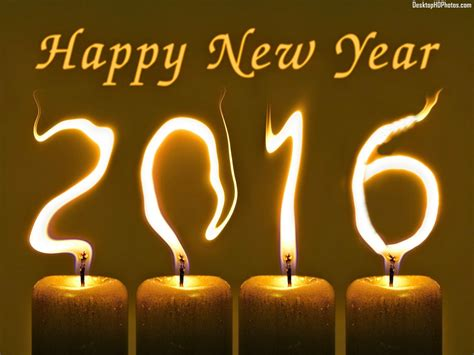 top 30 best hd happy new year 2016 wallpapers for desktop pc techjeep