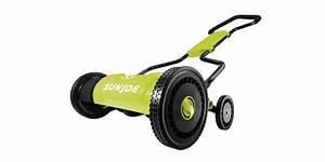 Today U0026 39 S Best Green Deals Include A Notable Sun Joe Outdoor