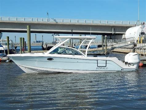 Robalo Boats Maryland by 2018 Robalo R317 Dual Console Edgewater Maryland Boats