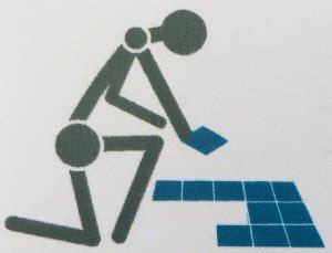 comment nettoyer un carrelage qui vient d tre pose comment nettoyer un carrelage qui vient d etre pose maison design bahbe