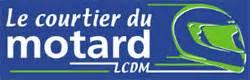 Avis Mutuelle Des Motards : le courtier du motard filiale de courtage ~ Medecine-chirurgie-esthetiques.com Avis de Voitures