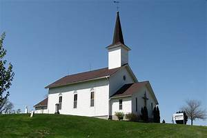 St. Thomas Lutheran Church   An affiliate of the Lutheran ...