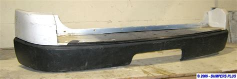 ford explorer dr nbx prime upper corners