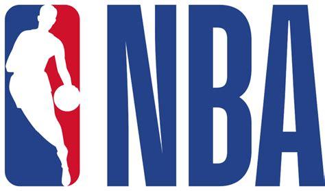 Nba Logo Png & Free Nba Logo.png Transparent Images #43647 ...