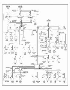 25 1998 Ford Mustang Wiring Diagram