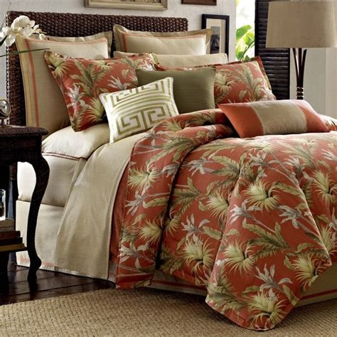 bahama bedding bahama 4 comforter set free