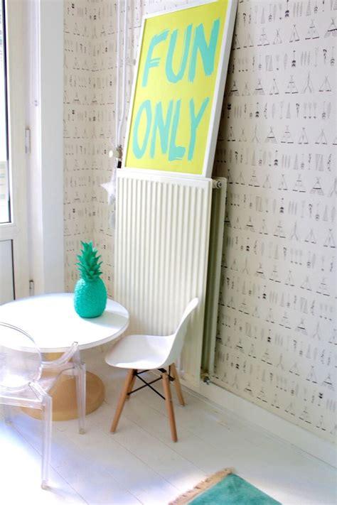 babykamer design design in de babykamer van fitz
