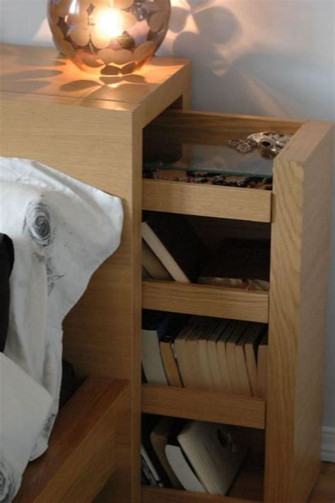 smart storage ideas for tiny bedrooms shelterness 25 smart storage ideas for tiny bedrooms shelterness 25 | 10 headboard with storage compartments inside