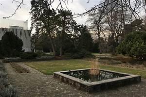 Stocksee Park Und Garden 2017 : regenerating basel s kannenfeldpark fontana ~ Lizthompson.info Haus und Dekorationen
