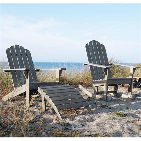 fauteuil exterieur cocon  la dcouverte de la gamme outdoor de maisons du monde  maison du