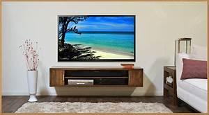 Design Wandhalterung Tv : tv rack design bestseller shop f r m bel und einrichtungen ~ Sanjose-hotels-ca.com Haus und Dekorationen