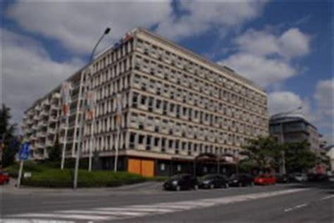 siege ing ing luxembourg agence siège holding financier fonds